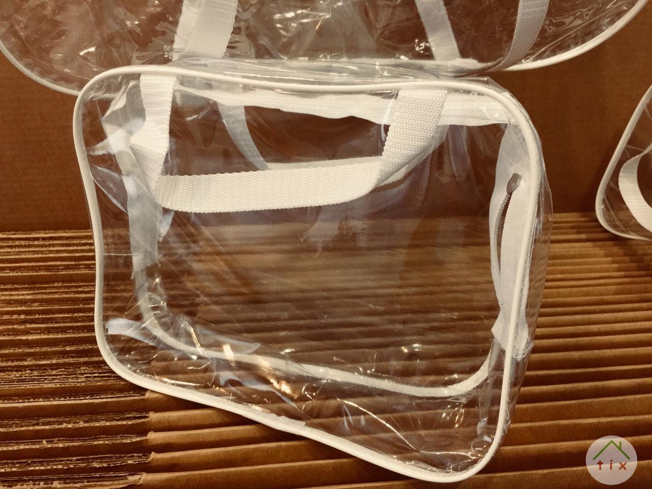 Набор сумок Мастерпак для роддом...