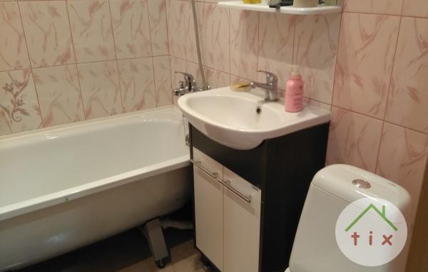 #Недвижимость #Белгород - продажа квартиры с ремонтом