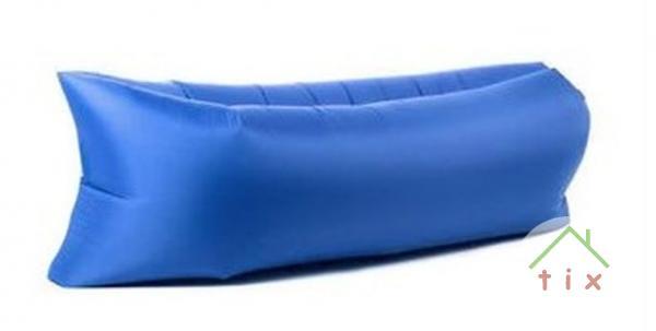 Оптом Ламзак (Lamzac) - надувной диван, Биван от 1 шт
