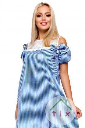 Платье летнее, новое