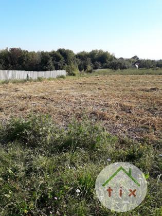 Продам участок под ИЖС 15 соток д. Пашково 250000 руб