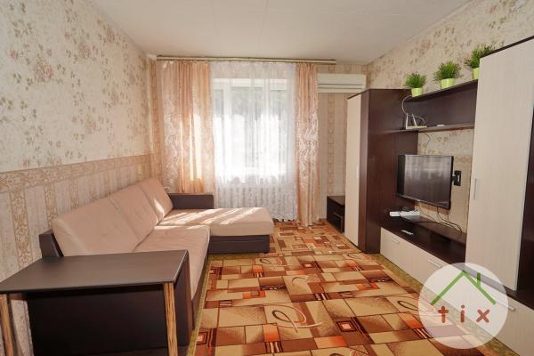 Сдаю квартиру с удобствами в центре Небуга