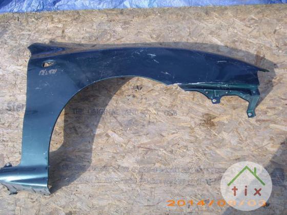 Стартер 1.1л1.2л-Фиат Брава-во 2001г-кпп-троса-привод