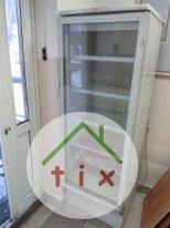 Холодильник-витрина в городеНовокузнецк