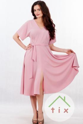 Женская одежда оптом от производителя из Кыргызстана.