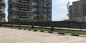 3к квартира на Взлетке, новая Лента