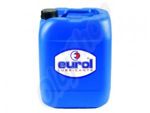 Моторное масло Eurol Marathol 10W-40 (DPF, low SAPS)