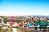 15 сот ИЖС в центре Мысхако
