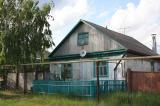 Продам дом в большом селе Воронцовка