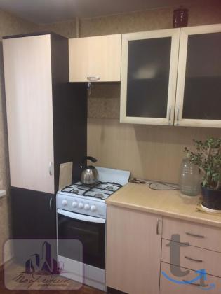 2-к квартира Пионерская, 24 51м2