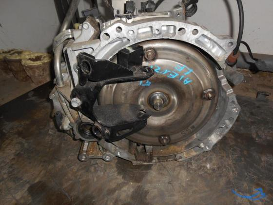 АКПП Mazda 6 GH 2.0 л. LF со щупом Контрактная 36000