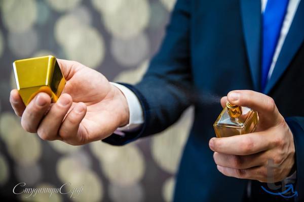Видеосъемка, фотосъемка свадеб, юбилеев, утренников