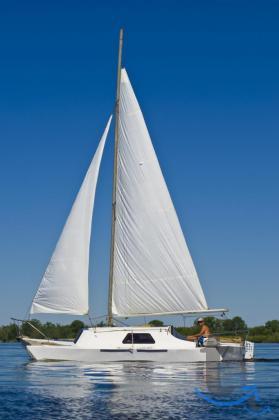 Отдых на яхте, аренда яхты, прогулки на яхте