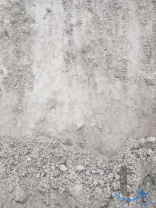 Песок серый в городеСтаврополь