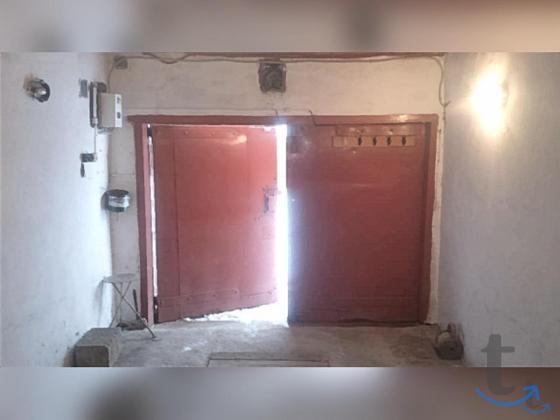 Продается гараж в ГСК в городеНижний Тагил