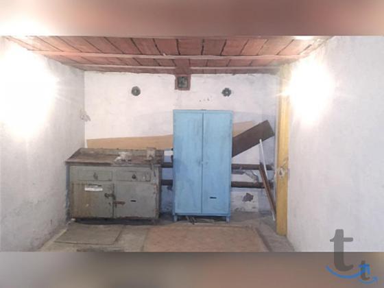 Продается гараж в ГСК