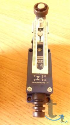 Сервоконтроллеры Panasonic для ЧПУ + сопутствующие, в пол цены