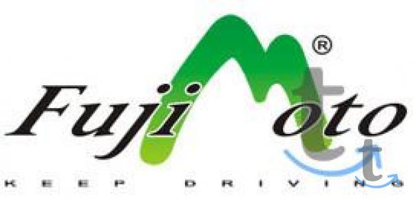 Шаровая опора Toyota, Toyota Hilux, Toyota Hilux SURF