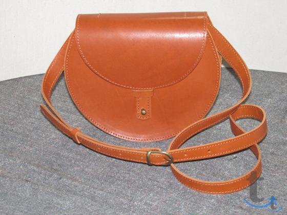 Сумки, рюкзаки и другая кожгалантерея