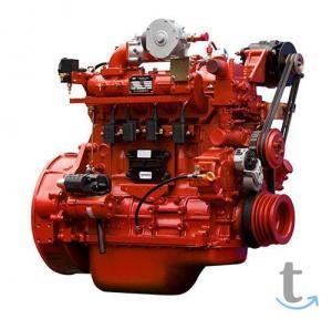 Двигатель газовый Yuchai YC... в городеБлаговещенск