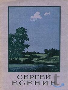 Книги по 50 рублей