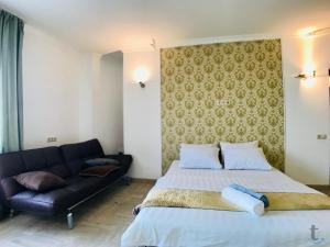 Сдается уютная квартира на сутки в городеМытищи