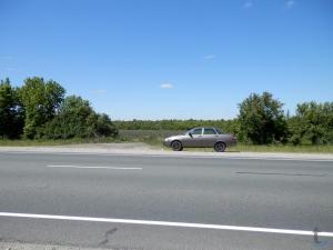 Продам земельный участок 4,6 га. коммерческого ... в городеКузнецк