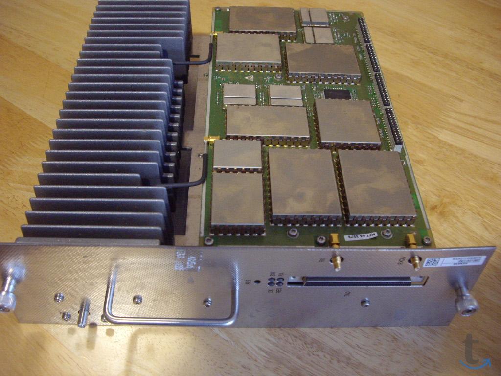 Siemens S30861-U2401-Х-06  Блок ...