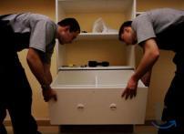 Качественная сборка, разборка, ремонт мебели.