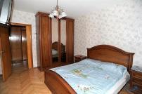 Квартира посуточно, центр Сочи аренда 2-ком. квартиры