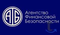 Коллекторские услуги и юридическая защита для Вас и В