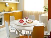 Крутящийся центр стола 60 см (доставлю бесплатно)