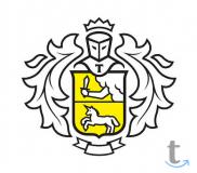 Представитель (доставка карт) - Тинькофф Банк