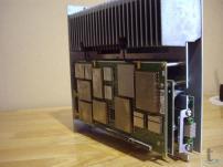 Siemens S30861-U2401-Х-06  Блок от сотовой станции