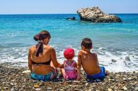 На море в Крым | Туристический портал Крыма