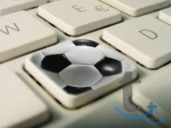 Беттор по линиям БК от MatchFixingBet.Ру