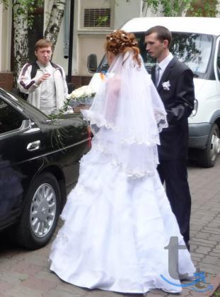 Видеосъемка свадеб,событий выезд в область