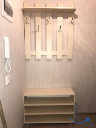 Изготавливаем корпусная мебель эконом-класса.