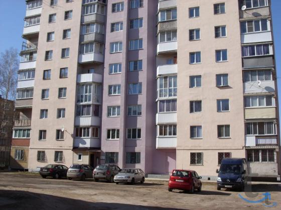 Продажа нежилого помещения,75 кв м