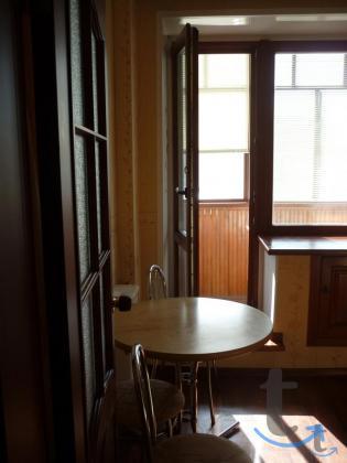 Продам однокомнатную квартиру на Южном