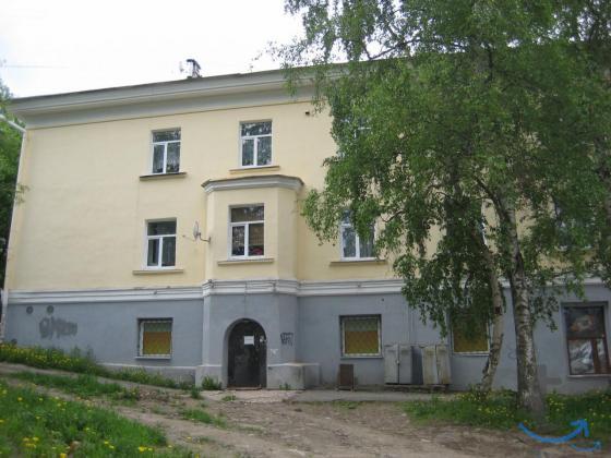 Продам  помещение  свободно... в городеПетрозаводск