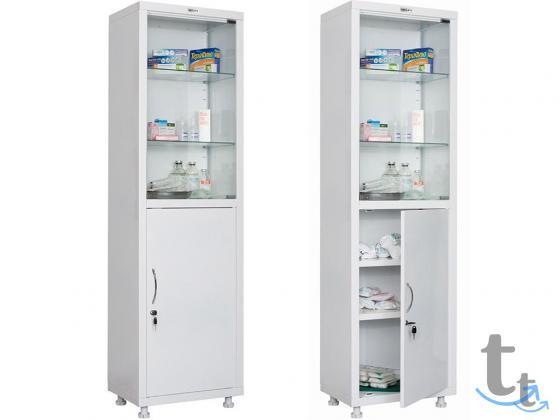 Шкаф медицинский в городеСимферополь