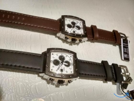 Элитные мужские часы AMST-3026
