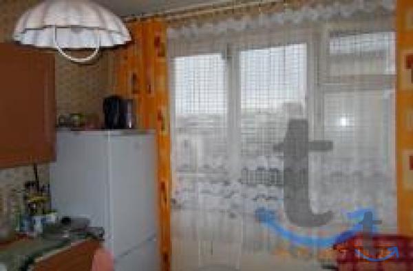 продам комнату 13м2 в 2ккв Гатчина от хозяина