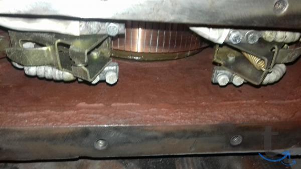 электродвигателя дрт-13 и запчасти ам 8д