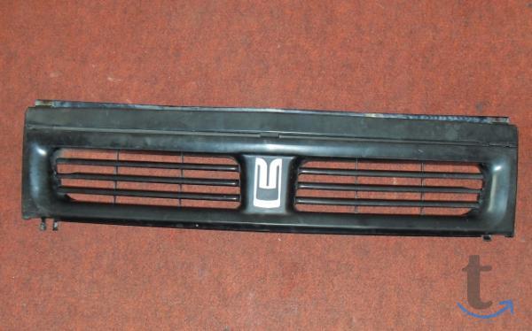Решетка радиатора Москвич 2141