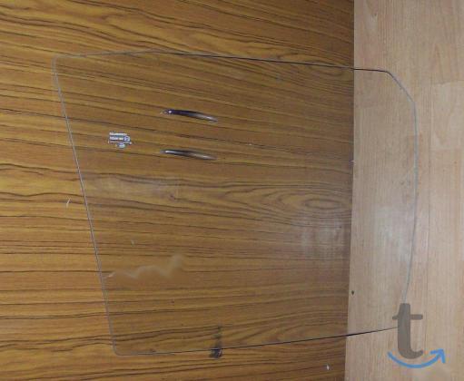 Стекло задней двери М-2141 в городеОрел
