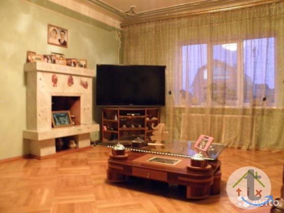 Продам Коттедж 360 м² на уч... в городеАрмавир