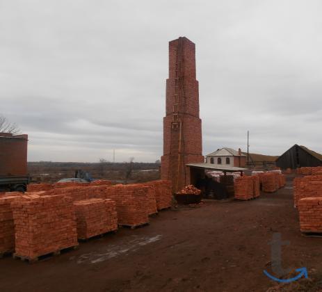 Срочно земельный участок промназначения 5,5 га в Астрахани