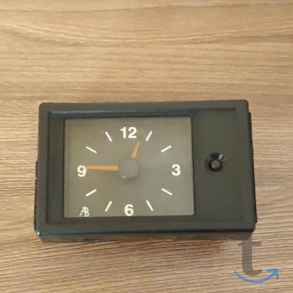 Часы аналоговые на Ваз 2110... в городеТольятти